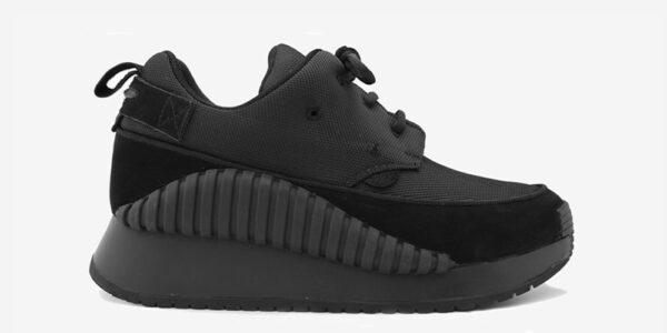 Nox Sneaker