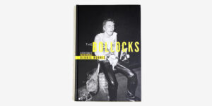 The Bollocks - A Photo Essay of the Sex Pistols