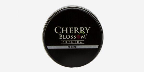 Cherry Blossom Premium renovating cream in neutral