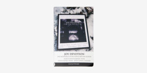UNDERGROUND JOY DEVOTION: THE IMPORTANCE OF IAN CURTIS AND FAN CULTURE BOOK