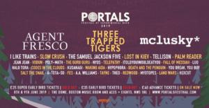 Portals Festival 1
