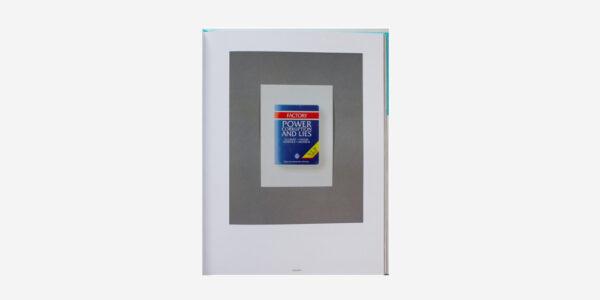 UNDERGROUND ENGLAND BOOKS NEW ORDER BY KEVIN CUMMINS