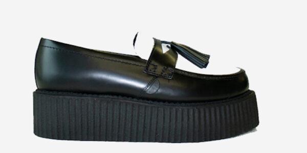Wulfrun Creeper Loafer