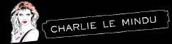 charlie mindu