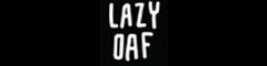 lazyoaf