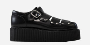 creeper sandal