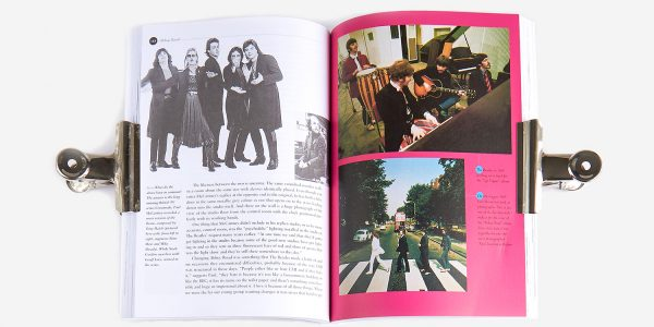UNDERGROUND ENGLAND BOOKS ABBEY ROAD BY BRIAN SOUTHALL, PETER VINCE & ALLAN ROUSE