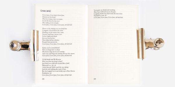Nick Cave: The Complete Lyrics
