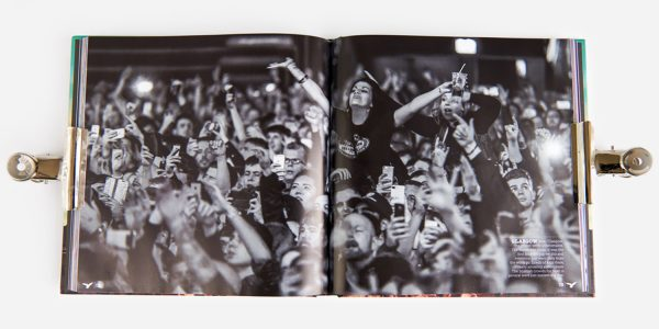 UNDERGROUND ENGLAND BOOKS HIGH FLYING BIRDS – ANY ROAD WILL GET US THERE BY NOEL GALLAGHER