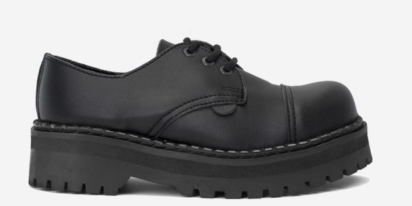 Shoe - Vegan Leather