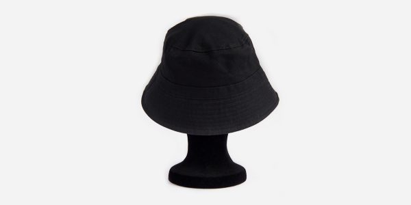RUDE GIRL BUCKET HAT