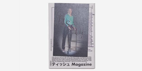 BK-398 BOOK TISSUE-01