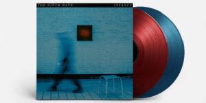 The ninth wave infancy vinyl
