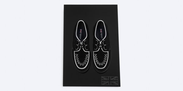 Underground Shoes Boots Clothes Accessories