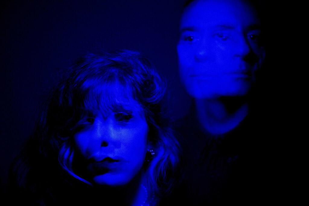 Underground Music blog Qlowski band photo