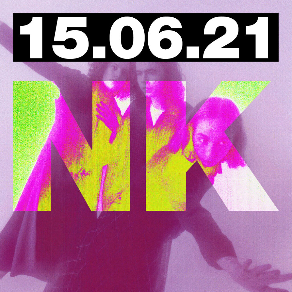Promo image for Bootlickers radio show on Soho radio 15/06/21 Underground England
