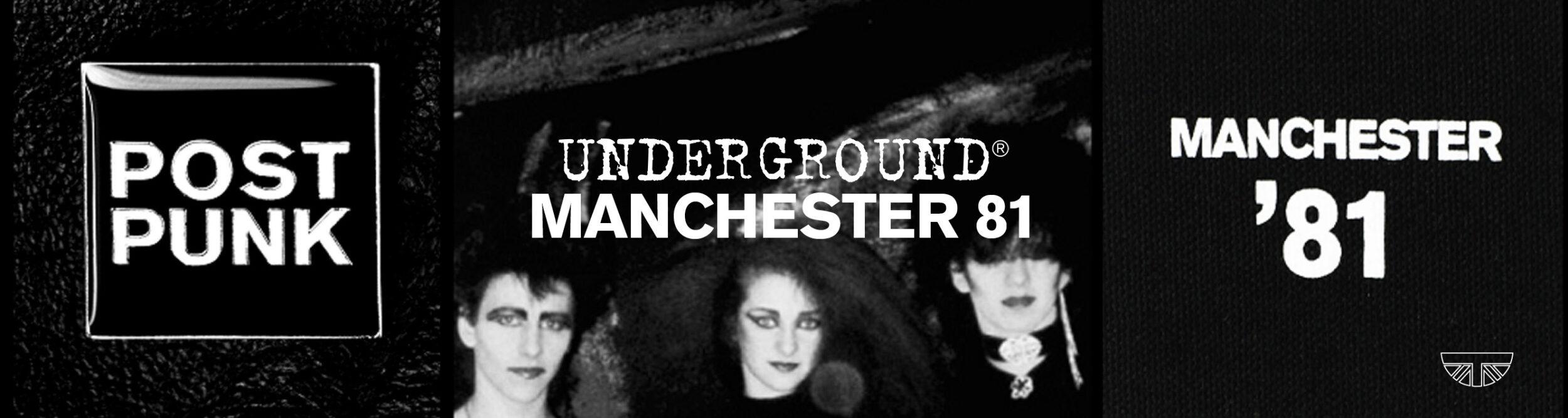 https://underground-england.com/wp-content/uploads/2021/06/81-banner-scaled.jpg