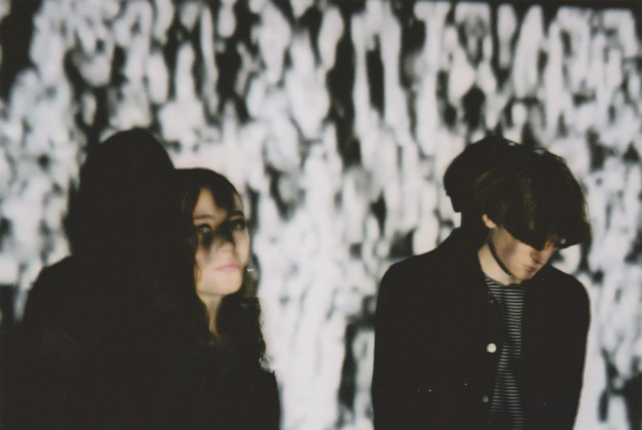 White Flowers band image Underground music blog