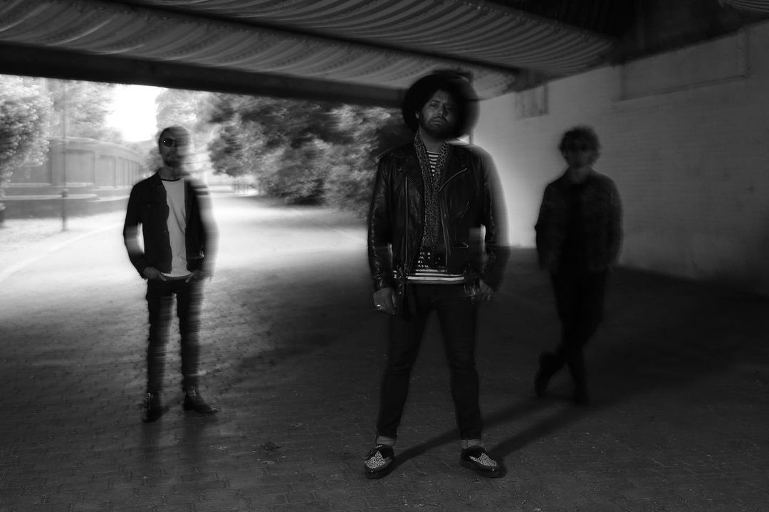 Daybreakers Underground Soundwave blog Brirish Subculture