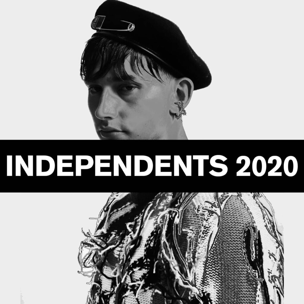 Press Features Gallery - Independents 2020