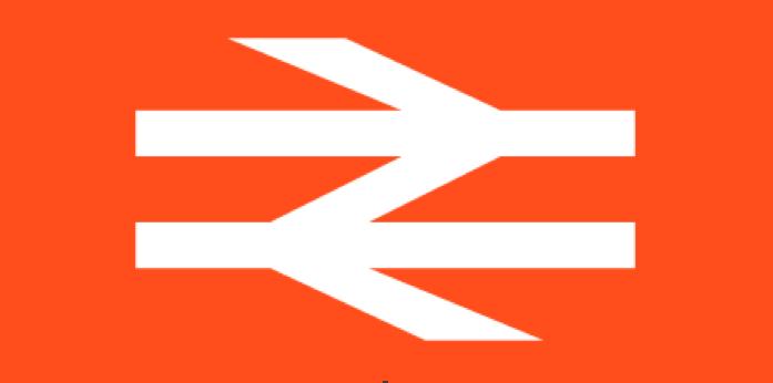 Awaydays - Underground England blog