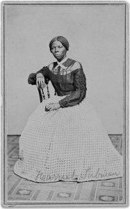 Resistance - The Underground Railroad - Underground blog