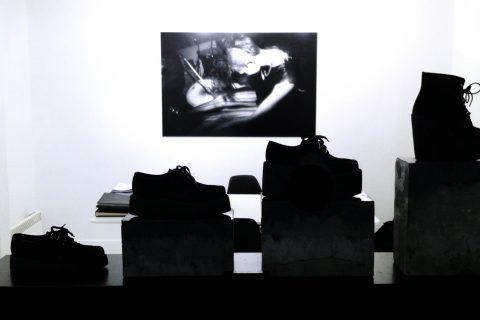 1.Paris-Under-Clothing black