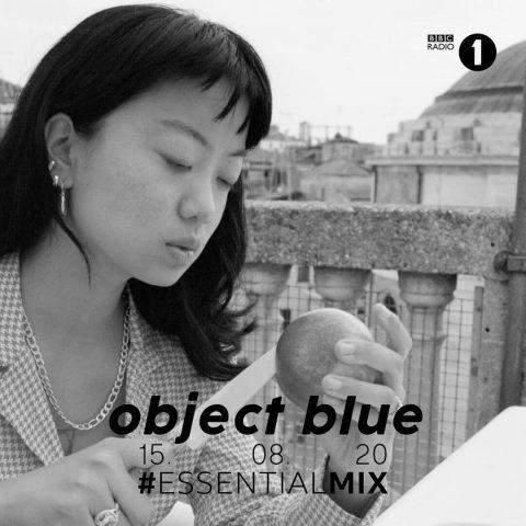 object.blue
