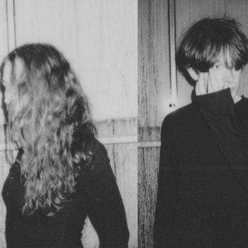 Underground Music - Bands - White Flowers