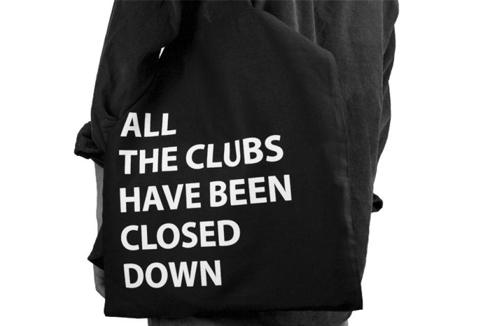 AC-TT001-CLUBS