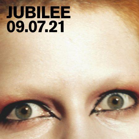Underground England X Rebel Reels Jubilee movie
