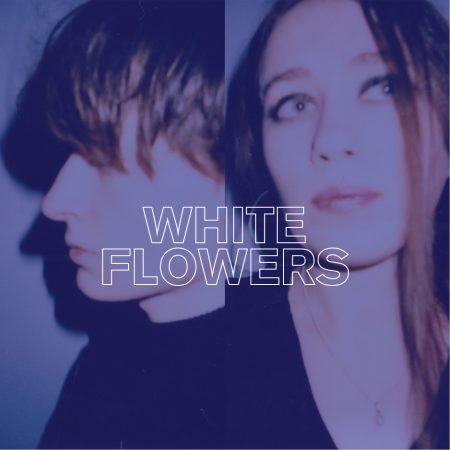 Underground Bands page White Flowers
