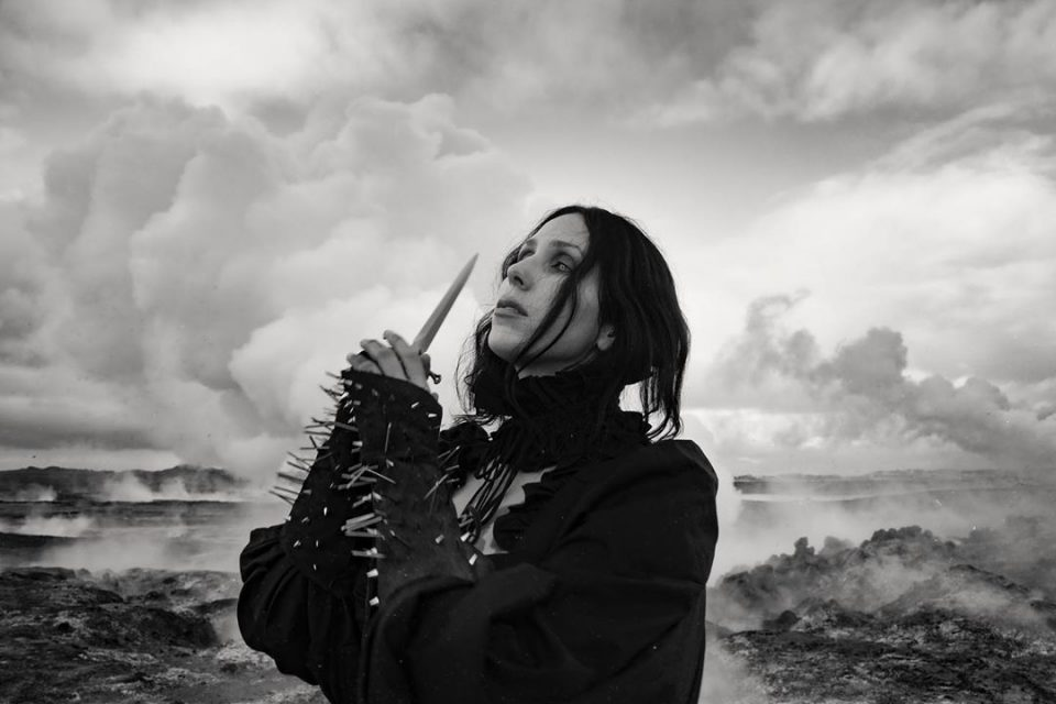 chelsea wolfe iconic goth bands