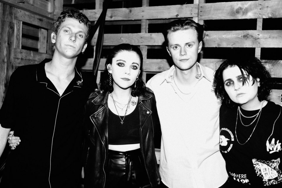 pale waves 4
