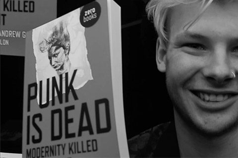 ugcc-punk-is-dead-video